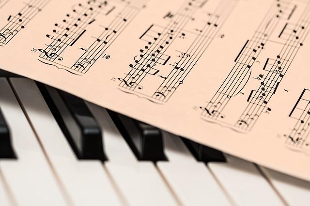 De invloed van muziek op wellness